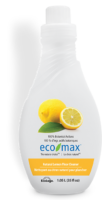 Natural Lemon Floor & Surface Cleaner