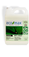 MPC-256SF Ultra Multi-Purpose Cleaner & Odour Neutralizer