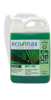 MPC-256 Ultra Multi-Purpose Cleaner & Odour Neutralizer