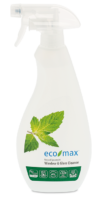 Natural Spearmint Window & Glass Cleaner