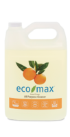 Natural Orange All Purpose Cleaner Refill